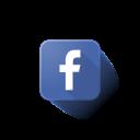 lien-facebook