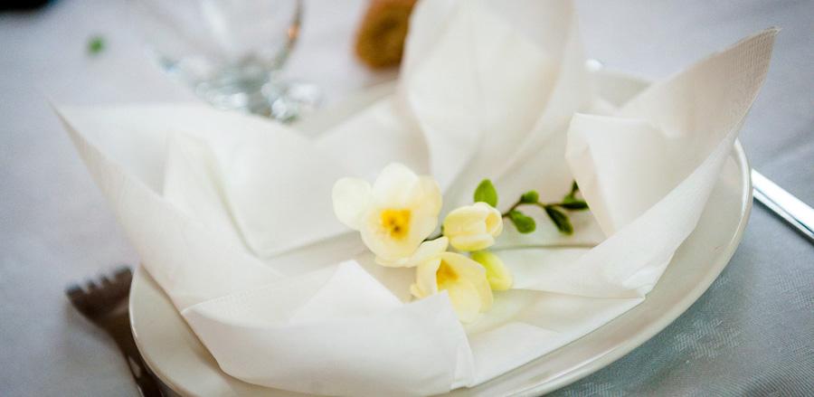 prestation-mariage-1-ladresse-florale-slider