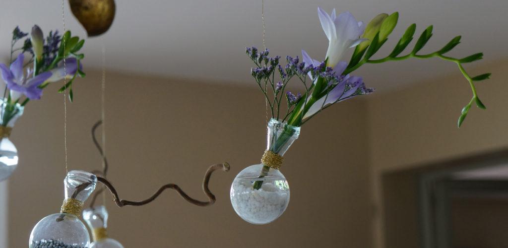 prestation-mariage-3-ladresse-florale-slider