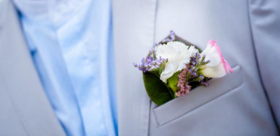 prestation-mariage-4-ladresse-florale-slider