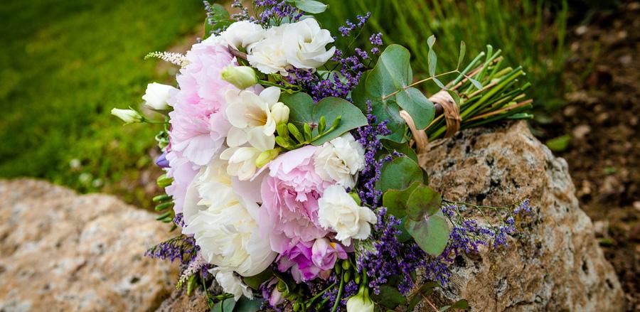prestation-mariage-5-ladresse-florale-slider