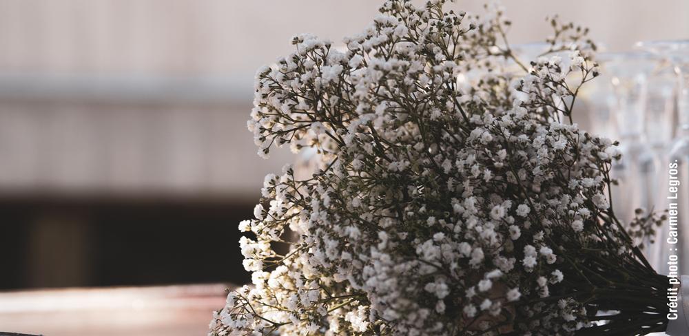 mariage-bouquet-ladresse-florale-fleuriste