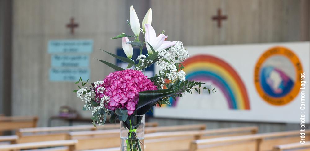 mariage-eglise-ladresse-florale