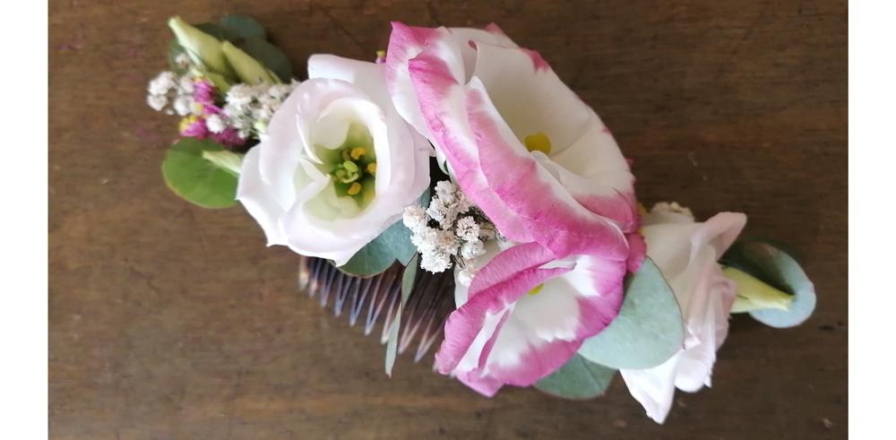 peigne-mariage-l-adresse-florale